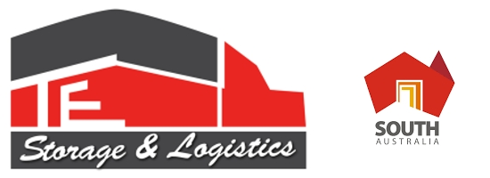 TE Storage & Logistics